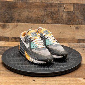 Nike Air Max Lunar90 C3.0 Women's Shoes Sz 7.5